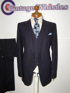 60's-vintage-slim-fit-suit-3-piece